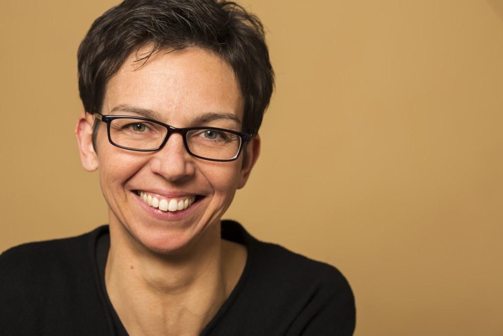 Claudia Tischer
